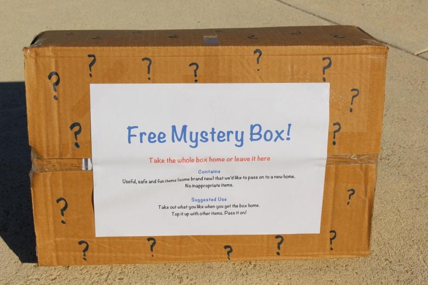 0007-mystery-box-outside